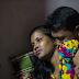 Desgarradoras fotos fueron reveladas por una persona de la vida en un burdel legal de Bangladesh