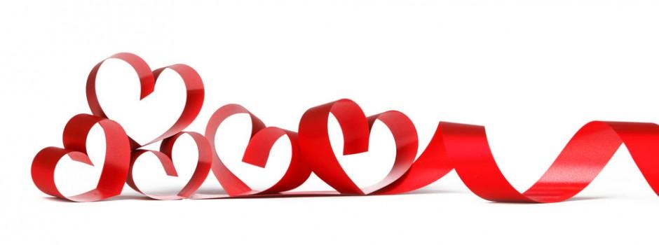 Valentijns Korting Op Ons Hele Assortiment Telefoonhoesjes