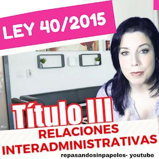 titulo-iii-ley-40-2015
