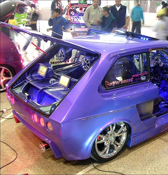 Interiores De Autos Interiores De Autos