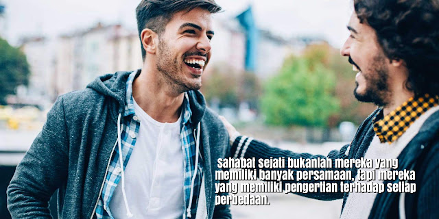 caption-sahabat-instagram