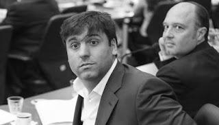 El Bloque Justicialista, que lidera Diego Bossio, dio hoy marcha atrás en su pedido de levantar la sesión de mañana en que está previsto tratar la ley que habilita el pago a los fondos buitre, a cambio de modificaciones al proyecto concedidas por el oficialismo.