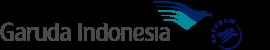 REKRUTMEN GARUDA INDONESIA