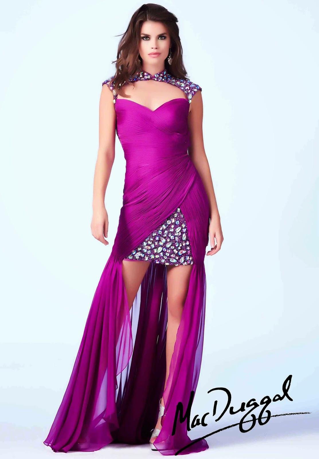 Lujo Dos Piezas De Vestido De Dama Viñeta - Ideas de Vestidos de ...