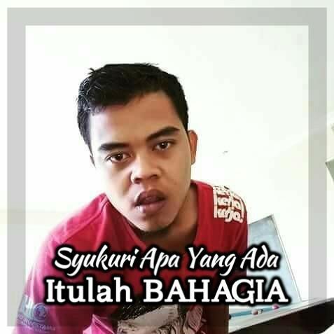 Brian Seorang Perjaka Beragama Islam, Suku Jawa, Berprofesi Sebagai Pegawai Swasta Di Sragen Jawa Tengah Mencari Jodoh Pasangan Wanita Untuk Jadi Pacar