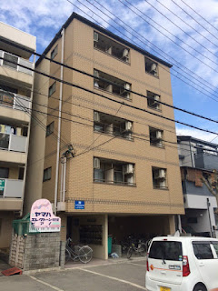 http://www.as-he-sakai.com/es/rent_building/2978368