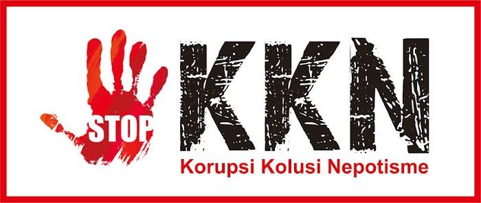 Diduga Indikasi KKN  Dana Bos Kapsek SMK N 1 Tubaba Sellu Menghindar Dari Awak Media