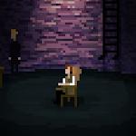 Quarto episódio da série de jogos de terror The Last Door . Cercado por um som empolgante na atmosfera, o jogador experimentará um ambient...