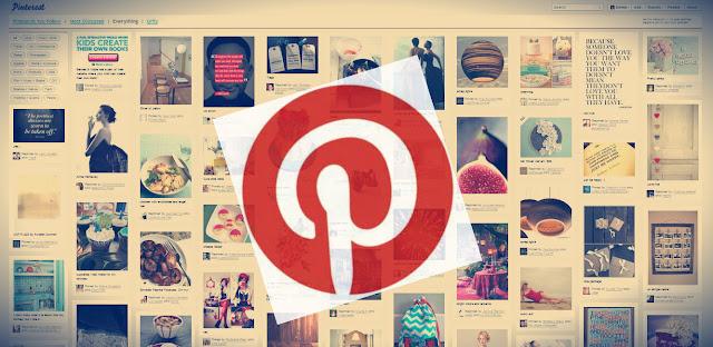 بين الفيسبوك و تويتر .. مواقع إجتماعية أخرى رائعة يجب عليك معرفتها و إستخدامها !