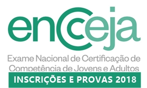 encceja-inscricao