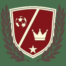 PES 2019 PS4 Classic National Team Option File V2 by Dedog