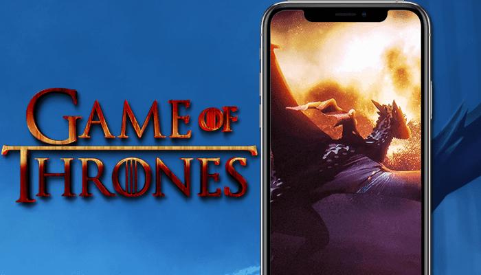 https://www.arbandr.com/2019/05/4K-game-of-thrones-season-8-iphoneX-wallpapers.html