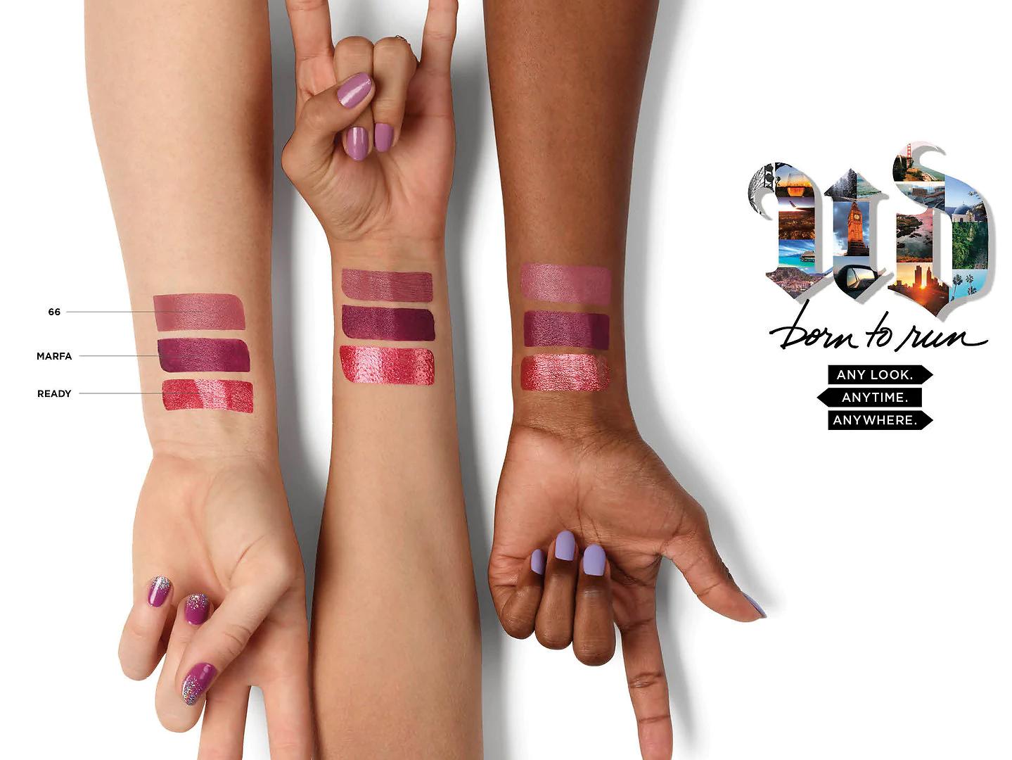 urban-decay-born-to-run-vice-lipstick-swatch