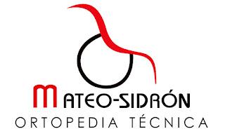 Ortopedia Mateo Sidrón