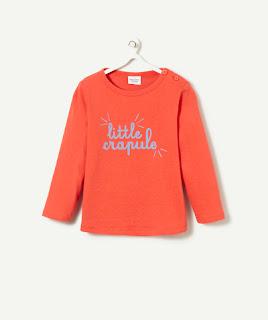 http://www.t-a-o.com/mode-bebe-garcon/tee-shirt/le-t-shirt-arthur-paprika-79035.html