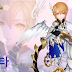 New Costume Seven Knights Korean Server Nata and Alicia