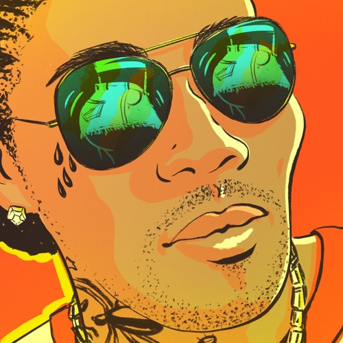 Download Now!!!]] Vybz Kartel - Come Home Mp3