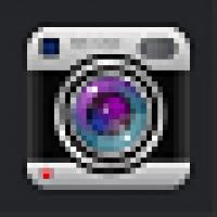تحميل برنامج مدير الصور نوكيا n8 مجانا Photo Manager