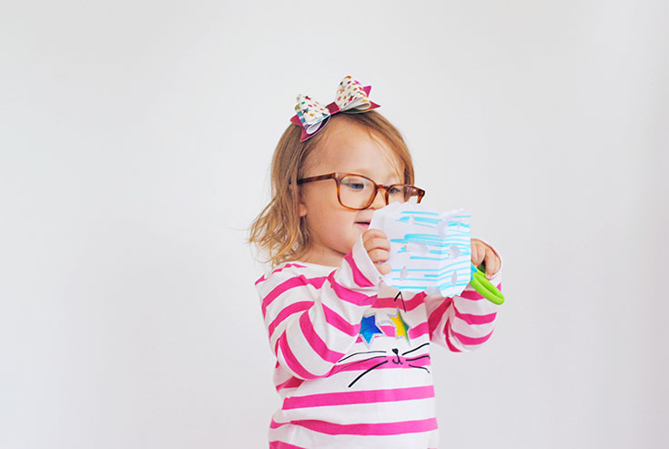 https://www.zennioptical.com/kids-glasses