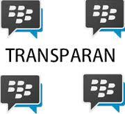 Kumpulan BBM Mod Transparan v3.0.1.25 Apk Full Version Terbaru 2016