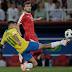Número de passes mostra que Coutinho é 'dono do time' e Neymar está mais solidário