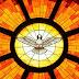 Llamado de Amor y Conversión de Dios Espíritu Santo - 5 Octubre 2014