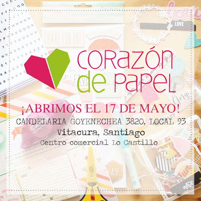 corazondepapel-santiago-chile-scrapbook-tiendademanualidades-diy