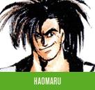 https://www.kofuniverse.com/2010/07/haohmaru.html