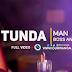 Download Video   Tundaman - Boss Anuniwi