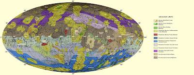 image_2280_1e-Vesta-map.jpg