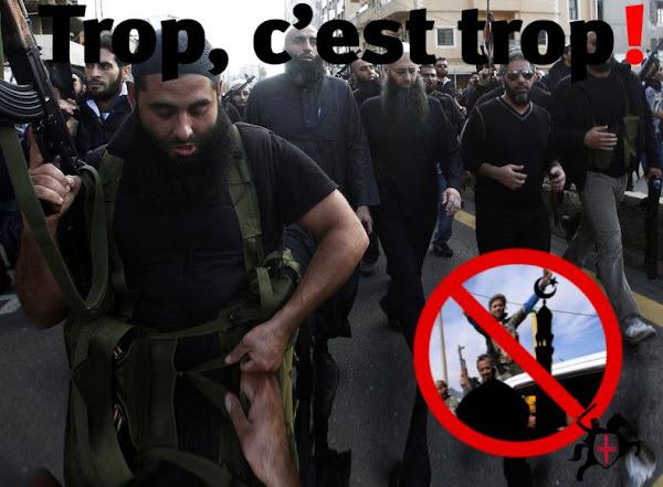 ANALYSES & OPINIONS. La France ouvre les yeux sur le salafisme et réévalue sa position
