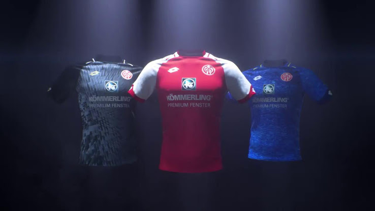 mainz-17-18-home-away-third-kits-6.jpg