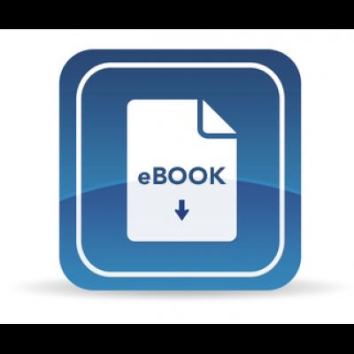 Permalink to 3 Cara Mendapatkan Uang Dari Ebook – Menjual Sendiri Online di Playstore Amazon Ebay