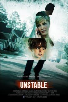 Unstable movie