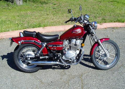 http://www.reliable-store.com/products/honda-twinstar-rebel-250-nighthawk-250-motorcycle-service-repair-manual-1978-2003