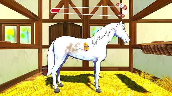 bibi-and-tina-adventures-with-horses-pc-screenshot-www.ovagames.com-2