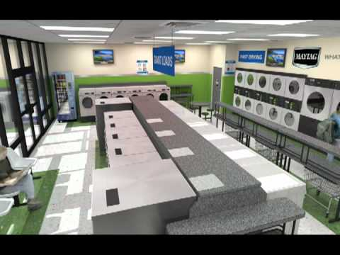 Harga Laundry Kiloan