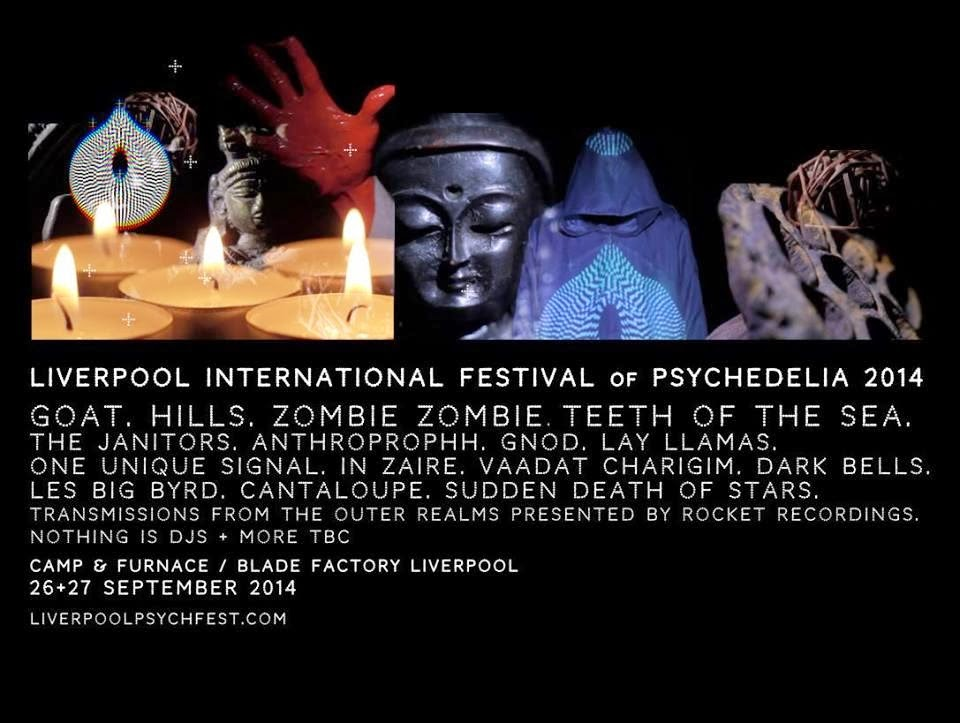 http://liverpoolpsychfest.tumblr.com