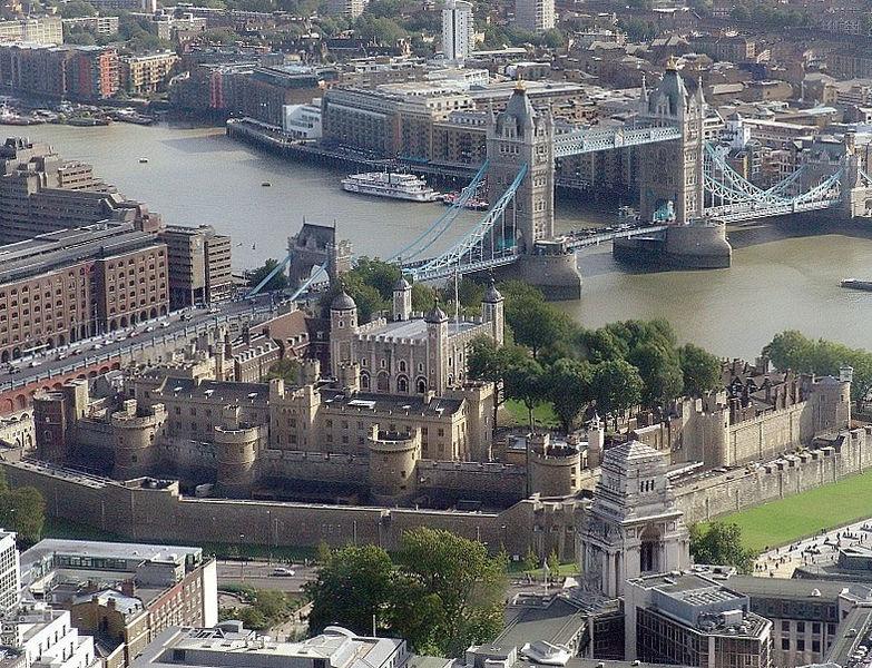 tower of london wikipedia # 30