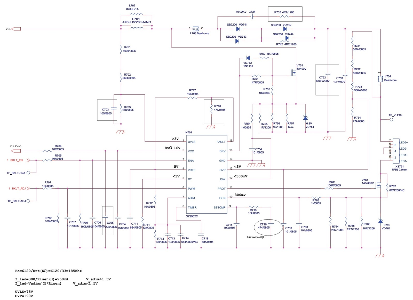 toshiba wiring diagram wiring schematic diagram Power Supply Circuit Diagram toshiba led tv schematic diagram wiring diagram all data 9 lead motor connection diagram toshiba tv