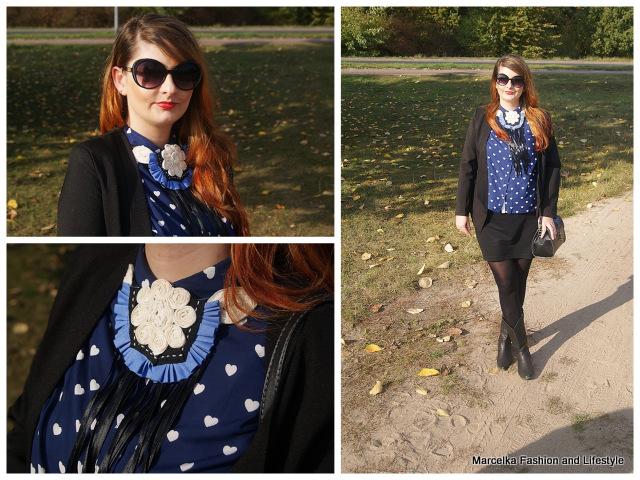 http://marcelka-fashion.blogspot.com/2014/11/jesienna-stylizacja-z-koszula-w.html