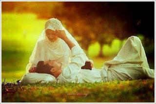 Suami Wajib Baca! Inilah 5 Kalimat Terlarang Yg Jangan Kamu Ucapkan Kepada Istrimu