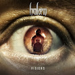 Haken: Visions & The Mountain