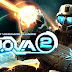 N.O.V.A. 2 APK + OBB for Android Remastered Supports All Devices v1.0.5