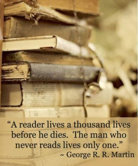 sprüche über bücher Büchersüchtiges Herz ³: Sprüche über Bücher sprüche über bücher