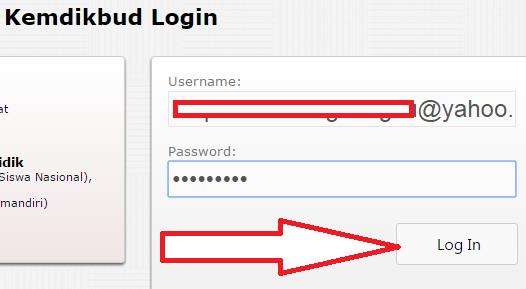 gambar Cara Mendapatkan Kode Registrasi Dapodik Versi 2016