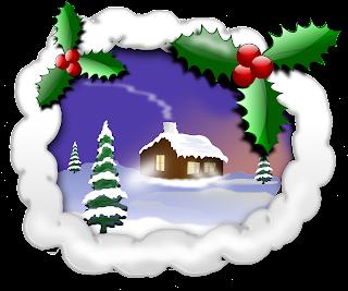 Bildresultat för julbilder