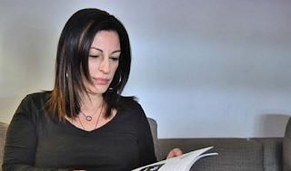 Μυρσίνη Λοΐζου: Σάλος μετά την αποκάλυψη ότι έπαιρνε την σύνταξη της νεκρής μητέρας της για 5,5 χρόνια