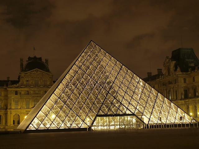 paris places to visit