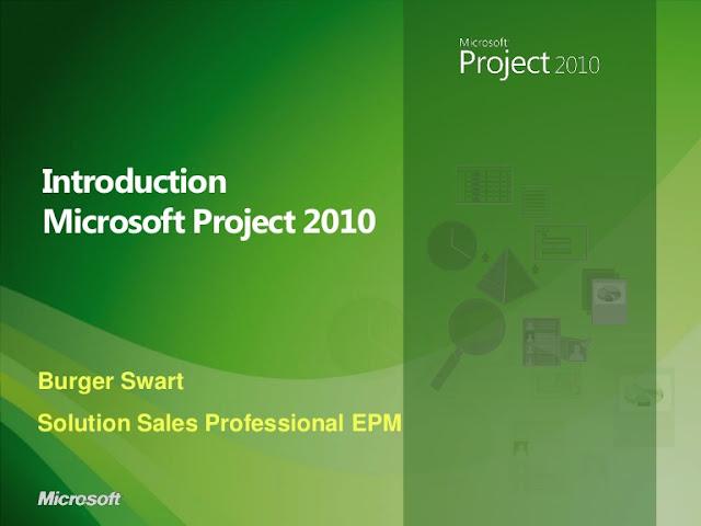 Phần mềm project 2010 full crack 64 bit + 32 bit | Lập tiến độ thi công xây dựng